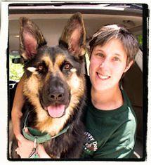 Gold Star Dog Training Vermont