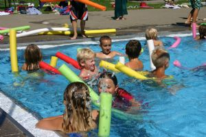 St albans recreation activity details St albans swimming pool timetable